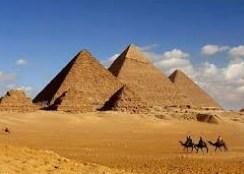 Tempat-wisata-di-Mesir