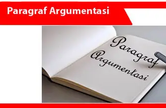 Paragraf-argumen-fitur-tujuan-struktur-pola-contoh