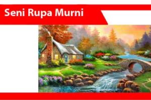 Seni-Rupa-Murni-definisi-sifat-teknik-fungsi-jenis-contoh