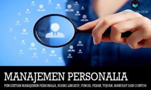 manajemen-personalia
