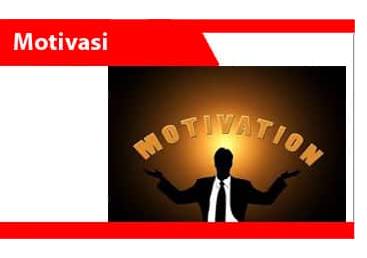 Motivasi-definisi-fungsi-tujuan-jenis-dan-faktor