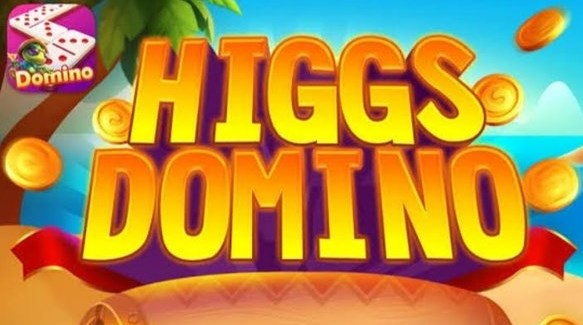 Kode Penukaran Higgs Domino Hari Ini