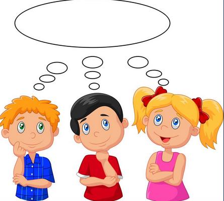dialog-percakapan