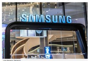 Muncul-di-Konsol-Google-Play,-Spesifikasi-Samsung-Galaxy-S21-FE-Terungkap